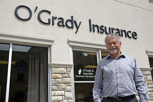 mike-ogrady-tillsonburg-insurance